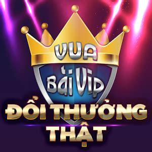 T?i Vua Bài Vip88 ?ánh Bài ??i Th? Cào Online Uy Tín nh?t trên Mobile