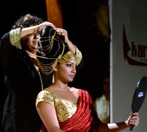ambika pillai haircut cost ambika pillai bridal hairstyles ambika pillai bridal