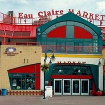 cineplex eau claire eau claire market 19 photos 30 reviews shopping