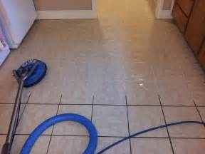 Professional Grout Cleaning Service Advantages Of Professional Tile Grout Cleaning