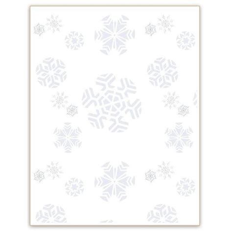 Christmas Background Microsoft Word Flowersheet Com Microsoft Word Background Templates