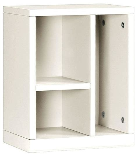 Martha Stewart Closet Accessories by Martha Stewart Living Craft Space Right Cubby Organizer