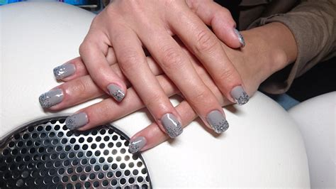 Album Photo Ongles En Gel by Album Photo Ongles En Gel Zj87 Jornalagora