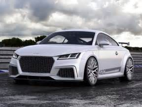 2017 audi tt rs release date and cost http world wide