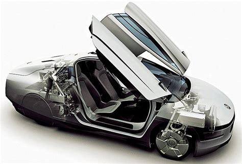 Cadillac Per Gallon How Many Per Gallon Does A Hyundai Elantra Get Html