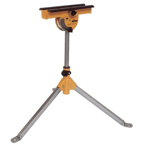 triton saw bench triton multi stand workshop stands legs parts carbatec