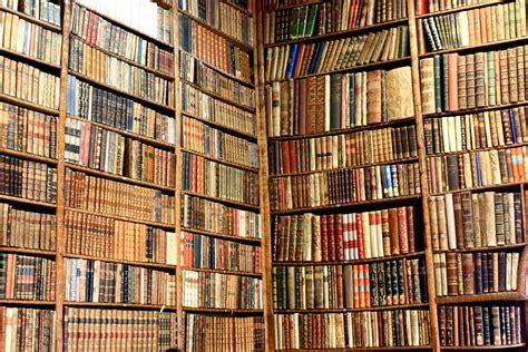 libreria italiana miracolo sulla 12 a strada torna la libreria italiana
