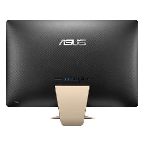 Pc Asus All In One V221 Ba035d I3 6006 Dvdrw Ext pc all in one asus v221 intel i3 21 5 quot pulgadas disco duro 1tb negro alkosto