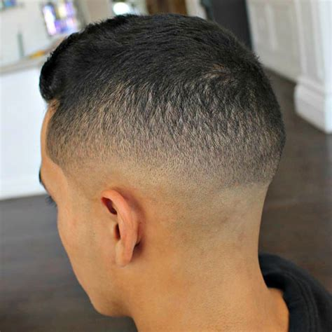 skin tight fade ponytail 21 high and tight haircuts men s haircuts hairstyles 2017