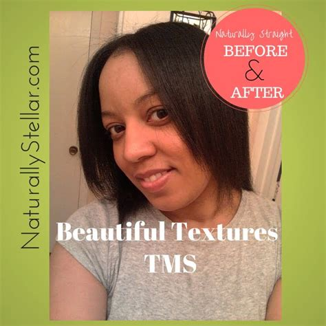 where to find beautiful textures naturally straight naturally stellar before after using beautiful