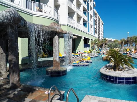 myrtle beach towers on the grove wholesale holiday rentals myrtle beach towers on the grove wholesale holiday rentals