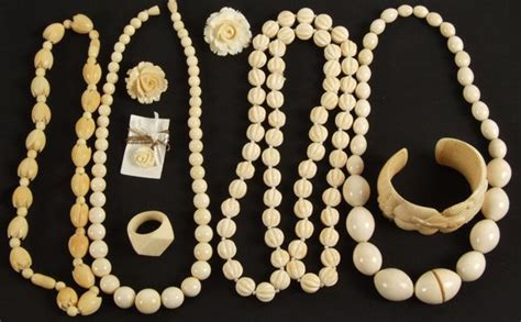 delaware ivory i love ivory jewelry my style pinterest jewellery