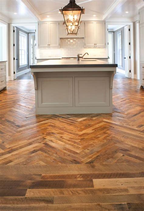 wood kitchen floors 25 best ideas about distressed wood floors on distressed hardwood floors barn