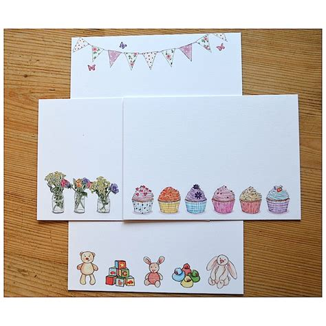 Gift Card Selection - free christmas gift tags with every rosy rosie order and new gift cardsrosy rosie