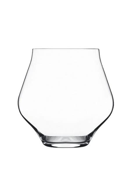 bicchieri cognac bicchiere cognac supremo 45 cl attrezzatura bar pro bar