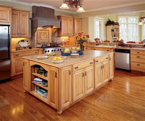 decora kitchen cabinets decora kitchen cabinets traditional kitchen chicago