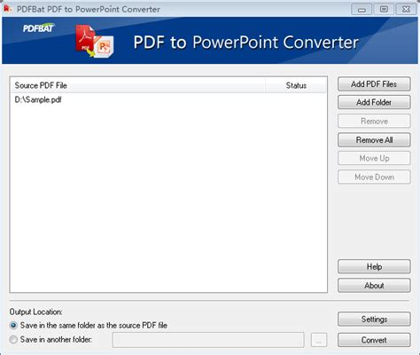 convert pdf to word ppt pdfbat pdf to powerpoint converter convert pdf to