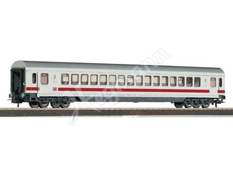 Ic Wagen 2 Kl Roco 54261 Ic Wagen 2 Klasse Db Ag Ep V