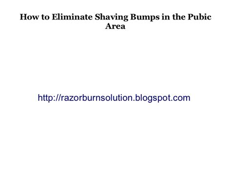 how to shave the pubic area while pregnant male models how to shave the pubic area while pregnant ways to remove