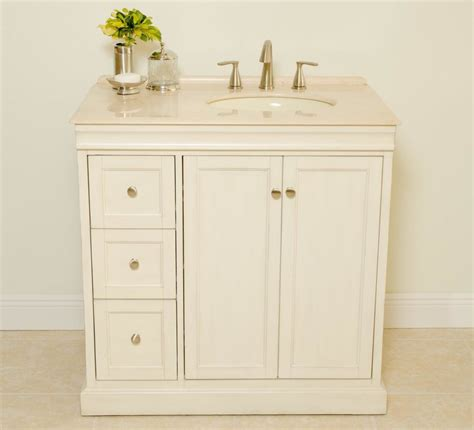 lowes bedroom vanity 36 inch bathroom vanity lowes avanity v36 w 36 in bathroom vanity lowe s canada
