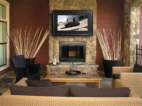 fireplace designs the ultimate in style and