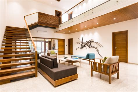 interior design architects modern neat residential interiors vpa architects the