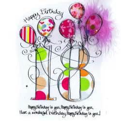 Happy 18th birthday cards quotes lol rofl com