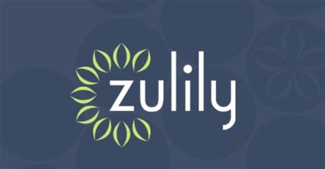 alibaba zulily zulily shares tumble 17 after lowering sales outlook for
