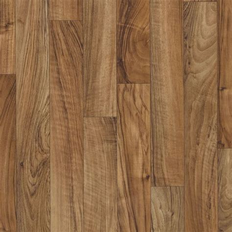 Vinyl Floor Wood Grain Pattern by Wood Grain Vinyl Flooring Wood Grain Sheet Vinyl Vinyl