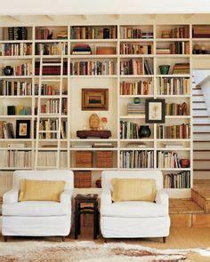 Real Cowhide Rug Arranging Bookshelves On Pinterest Bookshelves