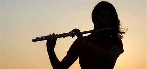 flute theme ringtone beautiful flute ringtone free instrumental ringtones