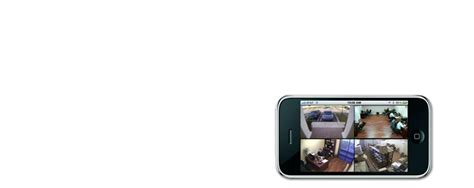 Cctv Asonic cctv surabaya cctv kamera cctv murah