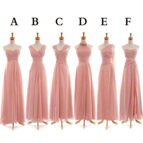 Abendkleider Hochzeitskleider by Details Zu Lang Brautjungfernkleid Ballkleid Abendkleid