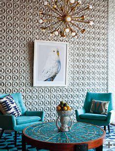 modern jane living room sputnik 1000 images about mid century living room on pinterest