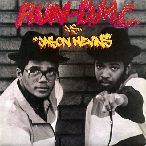roots of breakdance run dmc its like that youtube run d m c vs jason nevins it s like that at discogs