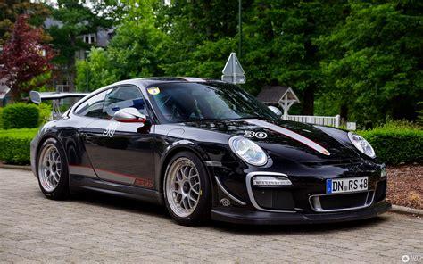 Porsche Gt3 Rs 4 0 by Porsche 997 Gt3 Rs 4 0 23 Juni 2013 Autogespot