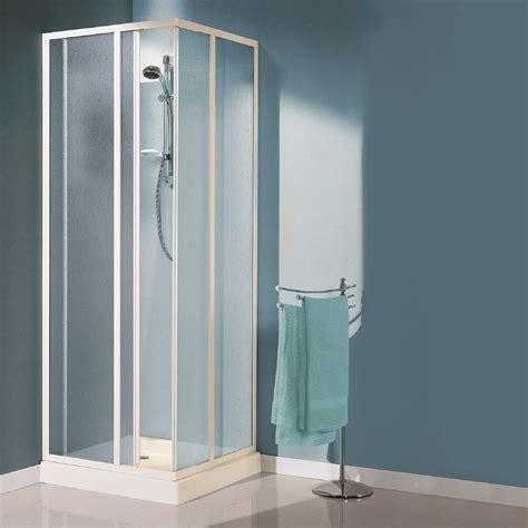 box doccia da esterno box doccia da esterno