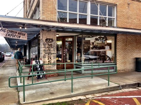 Best Antique Shopping In Texas by Antique Shopping In Jefferson Texas