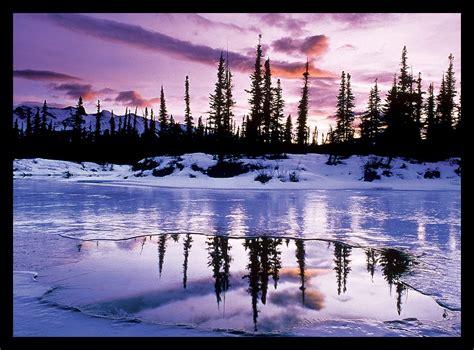 imagenes bonitas en 3d imagenes bonitas de paisajes 3d