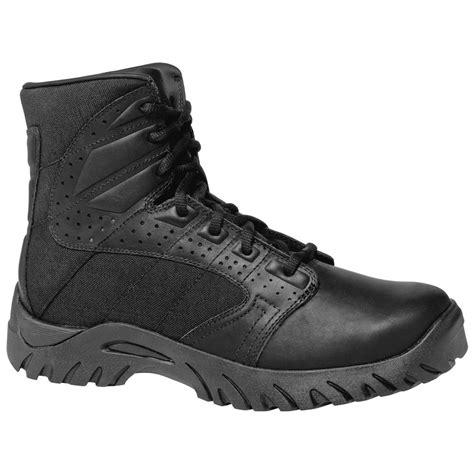 oakley boots oakley lf assault boot 6 inch s89 2111