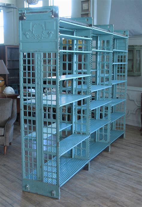 Design Ideas For Iron Bookcase Cozy 3d Modern Building Design 1o1 Home Image Galleries Imagekb Decor Ideas Idolza