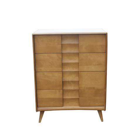 Dressers Ebay by Heywood Wakefield Trophy Suite Dresser Ebay