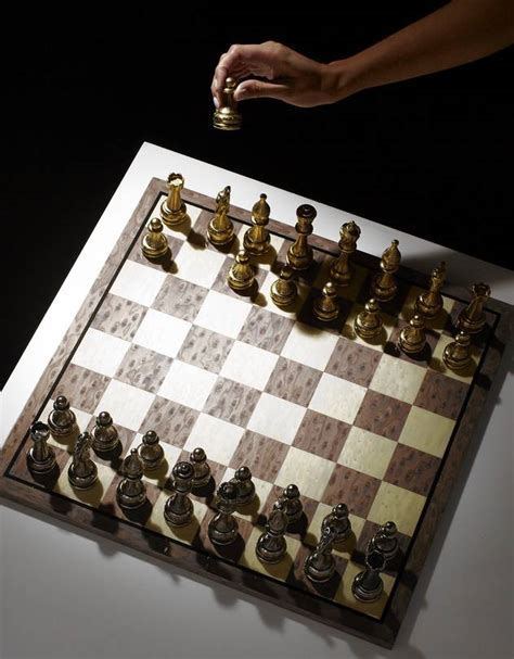 best chess set winning strategies for buying a chess set wsj