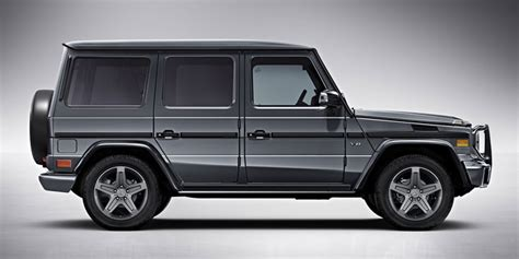 jeep wagon mercedes g class suv mercedes