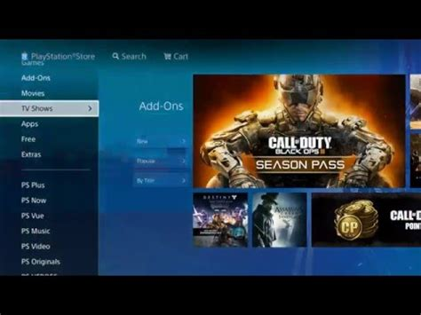 ps4 themes and avatars ps4 free avatars themes the last freebies of 2015