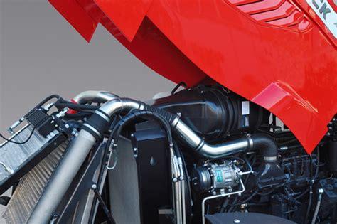 mccormack motors mccormick x7 6 mccormick en granit dealer