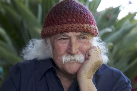 david u crosby david crosby is happy all the time out of csn westword