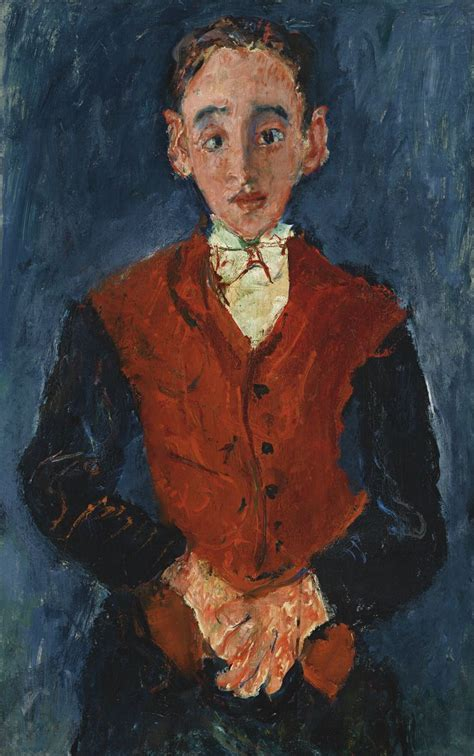 chaim soutine best of 1783101237 442 best images about painters french russian soutine chaim on woman reading