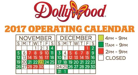 dollywood lights 2017 dollywood 2017 schedule discount tickets and more