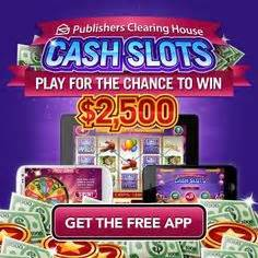 Slots Pch Com - transparent emojis bing images sticker pinterest the o jays bags and for the